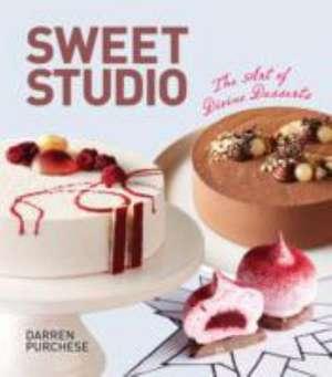 Sweet Studio imagine