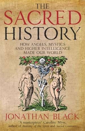 The Sacred History imagine