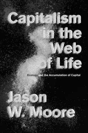 Capitalism in the Web of Life imagine
