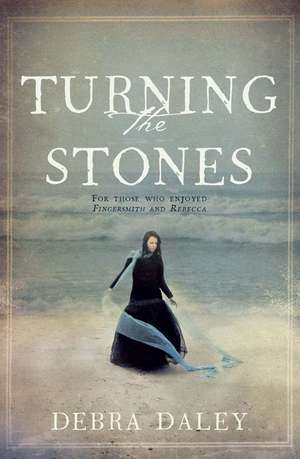 Turning the Stones