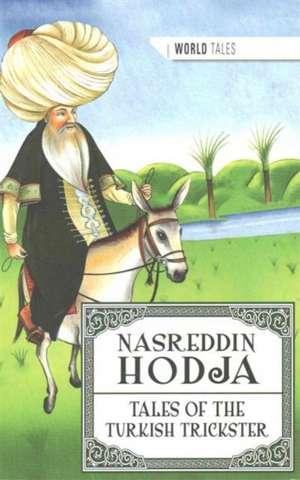 Hodja the Trickster