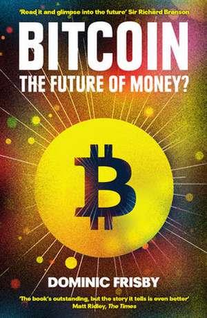 Bitcoin imagine
