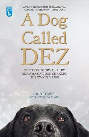 A Dog Called Dez imagine