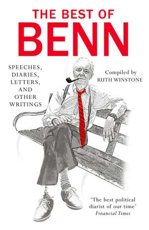 The Best of Benn