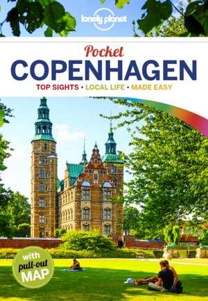 Pocket Copenhagen