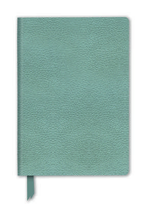 Grey Artisan Notebook (Flame Tree Journals) de Flame Tree Studio