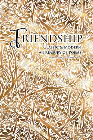 Friendship de Flame Tree Studio