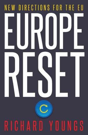 Europe Reset imagine