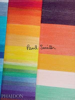 Paul Smith imagine