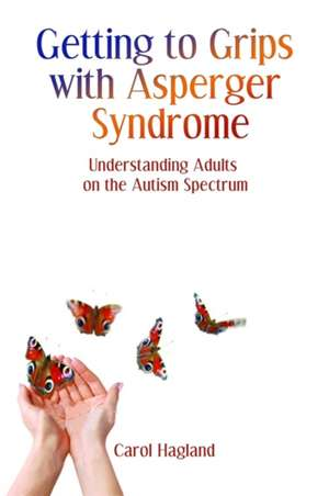 Getting to Grips with Asperger Syndrome