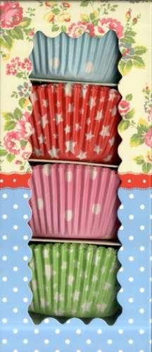 Cath Kidston Cupcake Liners imagine