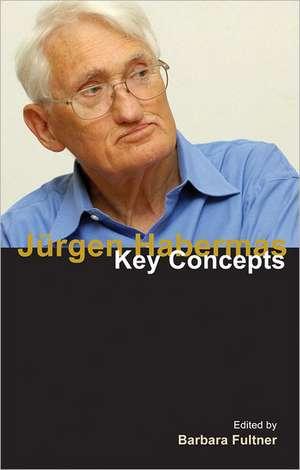 Jurgen Habermas imagine