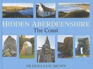 Hidden Aberdeenshire imagine