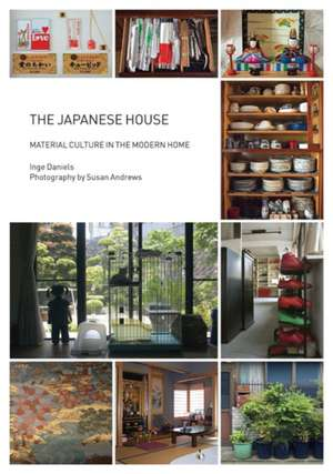 The Japanese House imagine