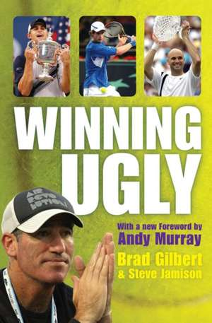 Winning Ugly imagine