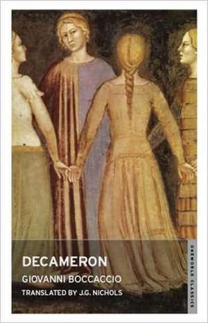 Decameron