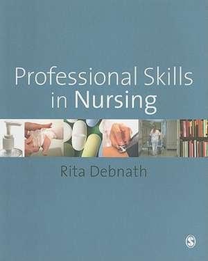 Professional Skills in Nursing