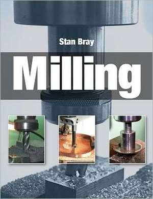 Milling imagine