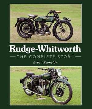 Rudge-Whitworth imagine