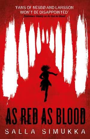 Jim Reaper: The Glove of Death de Rachel Delahaye