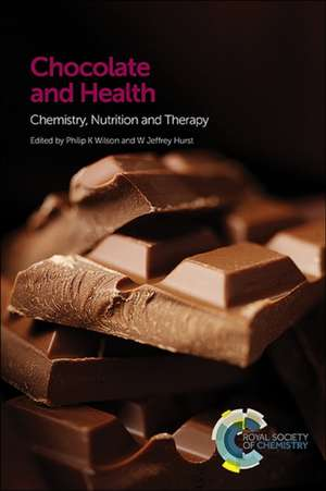Chocolate and Health