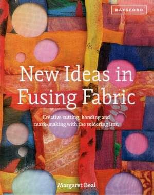 New Ideas in Fusing Fabric imagine