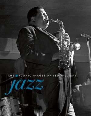 Jazz imagine