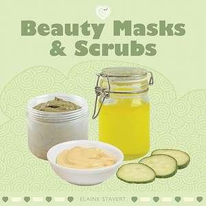 Beauty Masks & Scrubs imagine