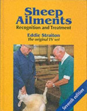 Sheep Ailments