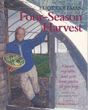 Four-Season Harvest imagine