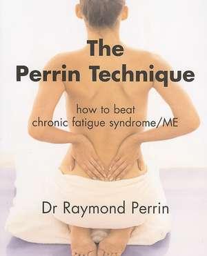 The Perrin Technique