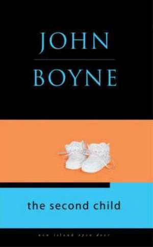 The Second Child de John Boyne