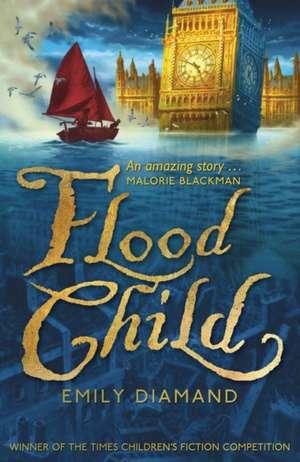 Flood Child