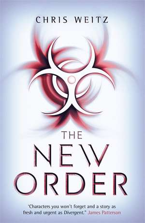 The Young World 02. The New Order