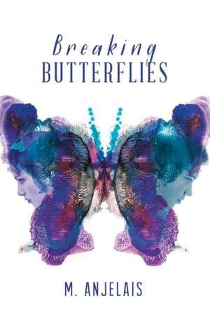 Killing Butterflies