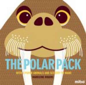 Mibo: Mibo: The Polar Pack de Mibo