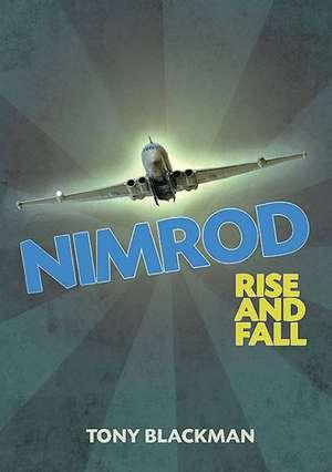 Nimrod imagine