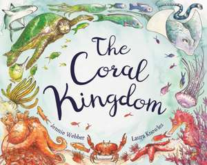 Coral Kingdom