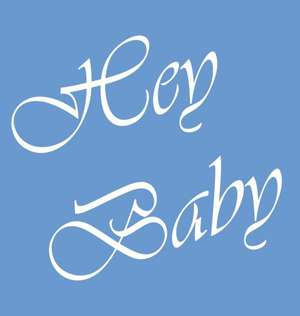 Baby shower guest book (Hardcover) de Lulu And Bell