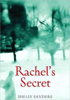 Rachel's Secret