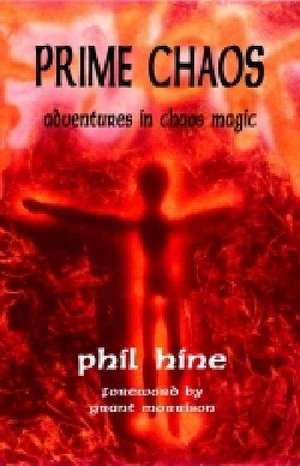 Prime Chaos imagine