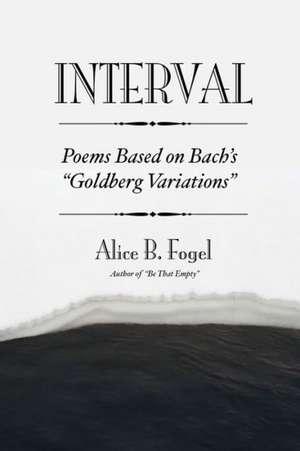 Interval imagine