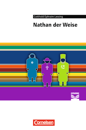 Nathan der Weise de Gotthold Ephraim Lessing