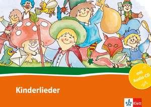 Kinderlieder de Norbert Rothhaas