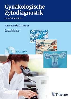Gynaekologische Zytodiagnostik
