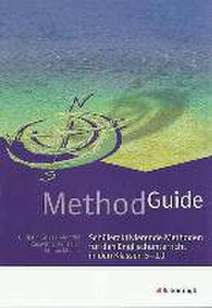 Method Guide