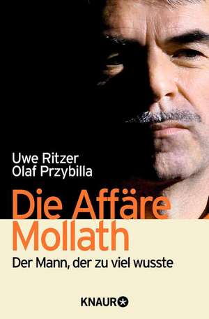 Die Affaere Mollath