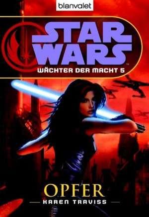 Star Wars(TM) Waechter der Macht 5