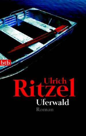 Uferwald de Ulrich Ritzel
