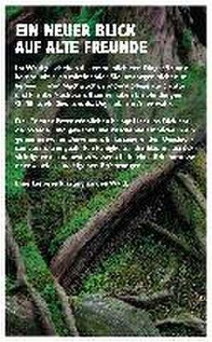 Das geheime Leben der Bäume de Peter Wohlleben